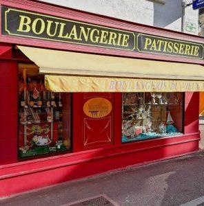 Boulangerie-du-vieux-moulin-2