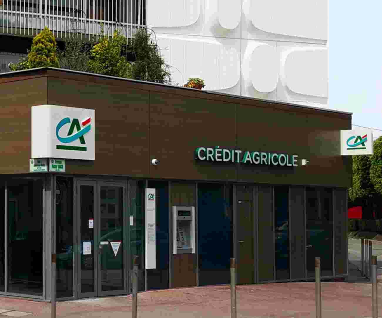 enseigne_caisson_credit-agricole_vernon