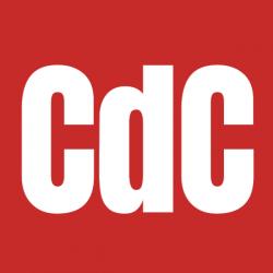 logo club des commerçant de vernon